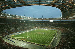 Stade_de_France_2005